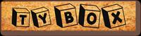 Logo Tybox